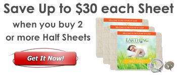 Buy Sheets in Bulk and Save