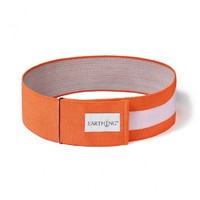 Earthing Body Band Medium Wide