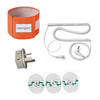 Mini Body Band Kit