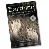 The Earthing Book