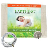 Flat Sheet Single Kit