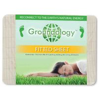 King Size Fitted Sheet