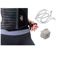 Earthing Tummy Band Kit