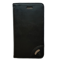 Anti-Radiation Wallet for iPhone 7 Plus or 8 Plus