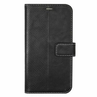 Vest Anti-Radiation Wallets For Samsung