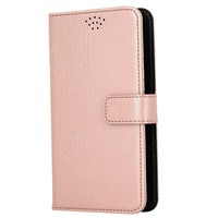 Vest Anti-Radiation UNIVERSAL Wallet