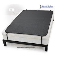 Earthing Full Sleep Mat