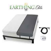 Earthing Elite™ Sleep Mat Kit
