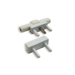 Italy Adapter Plug - Type L
